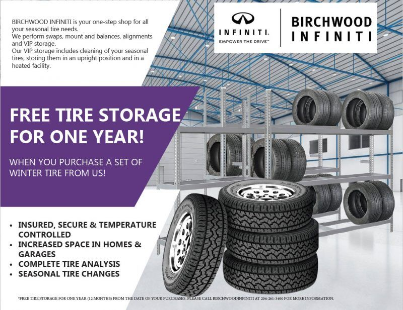 free-tire-storage-special